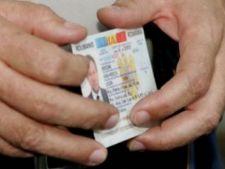 MAI face acte de identitate in sistem de urgenta celor cu buletine expirate