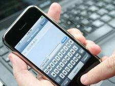 Aniversare SMS: Mesageria text a implinit 20 de ani
