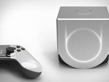 Ouya, consola de gaming Android, apare in decembrie