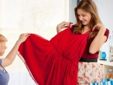 8 piese pentru garderoba de sarbatori 2012/2013