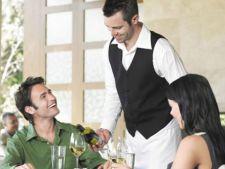 4 reguli de eticheta in degustarea vinului