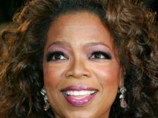 568068 0812 Oprah christmas
