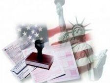 450256 0810 vize SUA