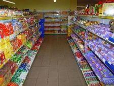 429652 0810 supermarket