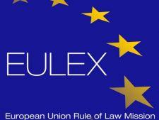 549660 0812 eulex
