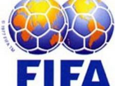 476636 0811 images524397 FIFA logo