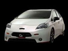 Toyota-Prius-Sport