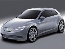 Seat-LEON-compact
