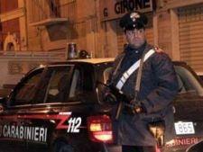 547201 0812 carabinieri3