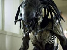 Alien Vs. Predator 3?