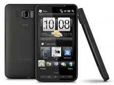 HTC-Touch-HD2