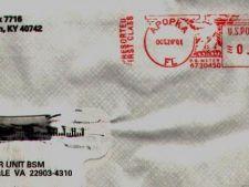 454052 0810 plic antrax