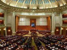 536918 0812 Parlament 2