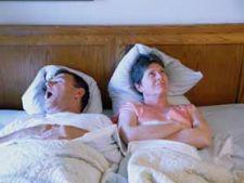 Cum recunosti simptomele menopauzei