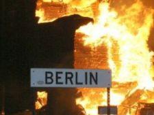491334 0811 berlin foc