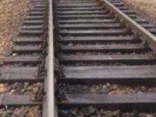 435280 0810 cale ferata