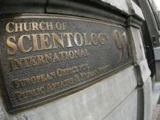 biserica scientologica