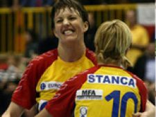 handbal.nationala