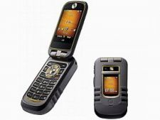 Motorola-Brute-i680