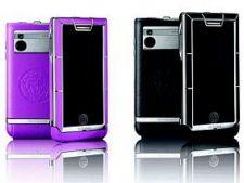 Versace-Unique-Phone