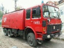 440455 0810 pompier