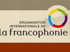 438727 0810 oif logo