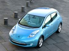 Nissan-Leaf-pret