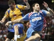 633381 0901 handbal croatia