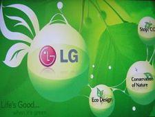 LG-Eco-Green