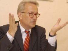 502044 0811 Hannes Swoboda