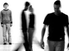 Platforma Dansului Contemporan 2009