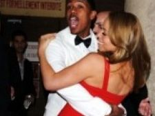 554915 0812 Mariah Carey Nick Cannon3