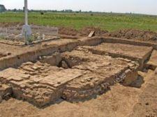 643599 0901 sit arheologic