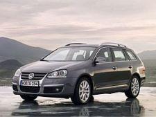 VW-Golf-Variant