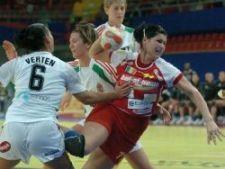 519129 0812 romania ungaria handbal
