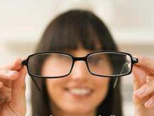 Chirurgia refractiva – cum sa renunti la ochelari