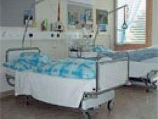 spital mic