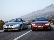 BMW-Seria-3-Coupe-Cabrio