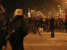 549698 0812 protest grecia guardian