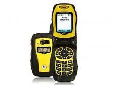 Motorola i580 Sprint