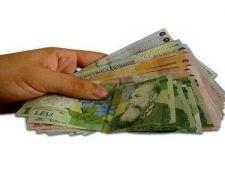 Cresterea salariala, strategie si negociere