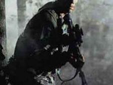 472754 0811 Soldier1