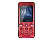 Sony Ericsson S312 Athena