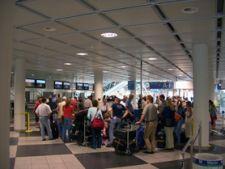 aeroport.c