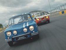 Renault-Gordini
