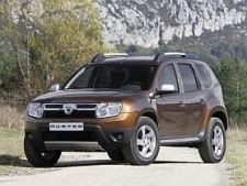 Dacia-Duster-oficial-Romania
