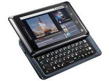 Motorola-Milestone2