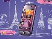 Samsung-Jet-Mystic-purple