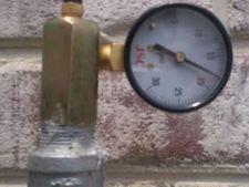 626901 0901 gas pressure