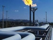 500098 0811 Gazprom